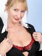Sexual Mature Nudes